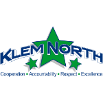 Klem North Elementary