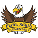 Plank South Elementary